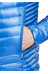 Berghaus Extrem Micro jakke Herrer blå